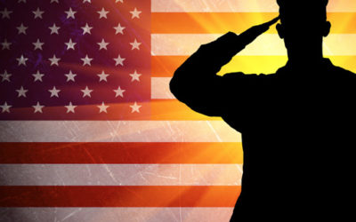 Understanding and Getting Help for Veterans Struggling with PTSD
