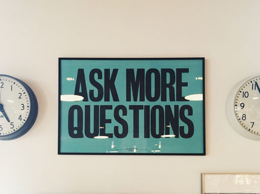 ask-more-questions